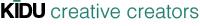 kidu-creative-creators