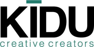 logo_kidu